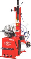 automatic Motorcycle Tire Changer WLD-R-109