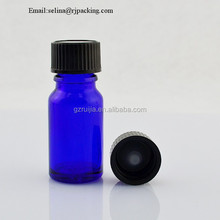 e-liquid for e-cigarettes glass jar cosmetic jar 10ml cheap glass jars from ruijia
