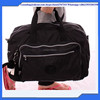 Nice Quality Big Size Washed Ladies Travel Bags Popular Trends Nylon Sport Handbag