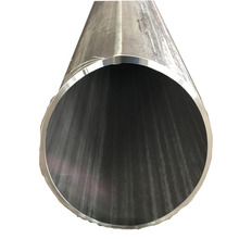 GB/T6728 Q345C gi welded galvanized steel pipe for greenhouse frame