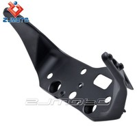 Motorcycle New Fairing Stay Bracket Cowling Headlight Honda CBR 600 F4i 1999-2006 Upper
