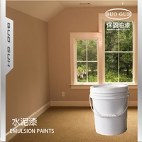 MADE IN TAIWAN INTERIOR PAINT BRUAH PAINT HOME PAINT