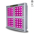 Best cheap wholesale hydrogarden 1600 full spectrum led grow light for indoor plant growth