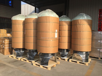 7294 Pressure Vessels water treatment sand filter/carbon filter/filter tank