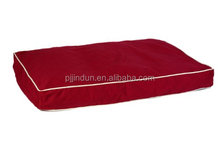Replacement Dog Bed cover, Crate bedding Pad