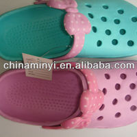 Hot Sale Eva Clogs