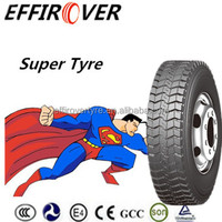 11r 22.5 Radial Truck Tyre Manufacturer