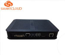 Ubuntu thin client,free linux rdp thin client,citrix,pcoip,vmware supported cloud computing terminal