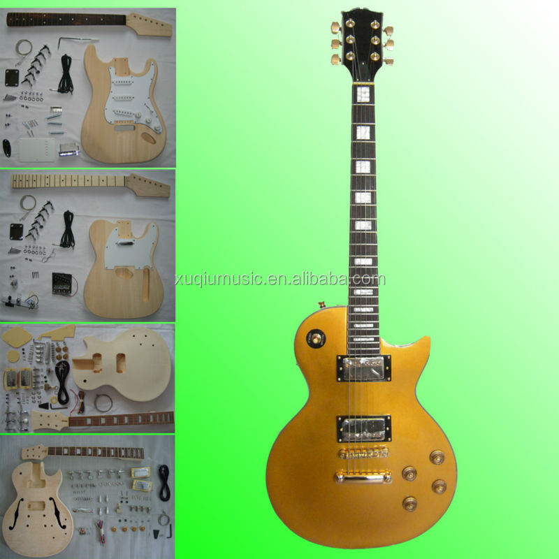 Copy Famous band Electric Guitar