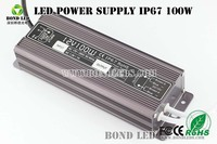 100w 12v switching power supply led light led driver online retail store storefront led lights meanwell led driver