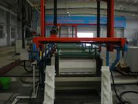 Metal Gold/Silver/iron/Chrome/Zinc/copper plating machine