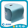 /product-detail/jw-3-hot-sale-nonwoven-fabric-cleaning-wipes-wholesale-60472415032.html