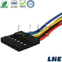 Ul 1015 18 Awg Electrical Wire
