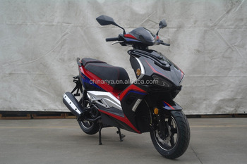 A9 50cc & 125cc 150cc new fashion scooter / from Riya motor