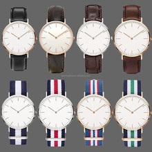 World Crazy Hotest Selling 316L Stainless Steel Fashion Quartz Wrist Watch with Sapphire Crystal