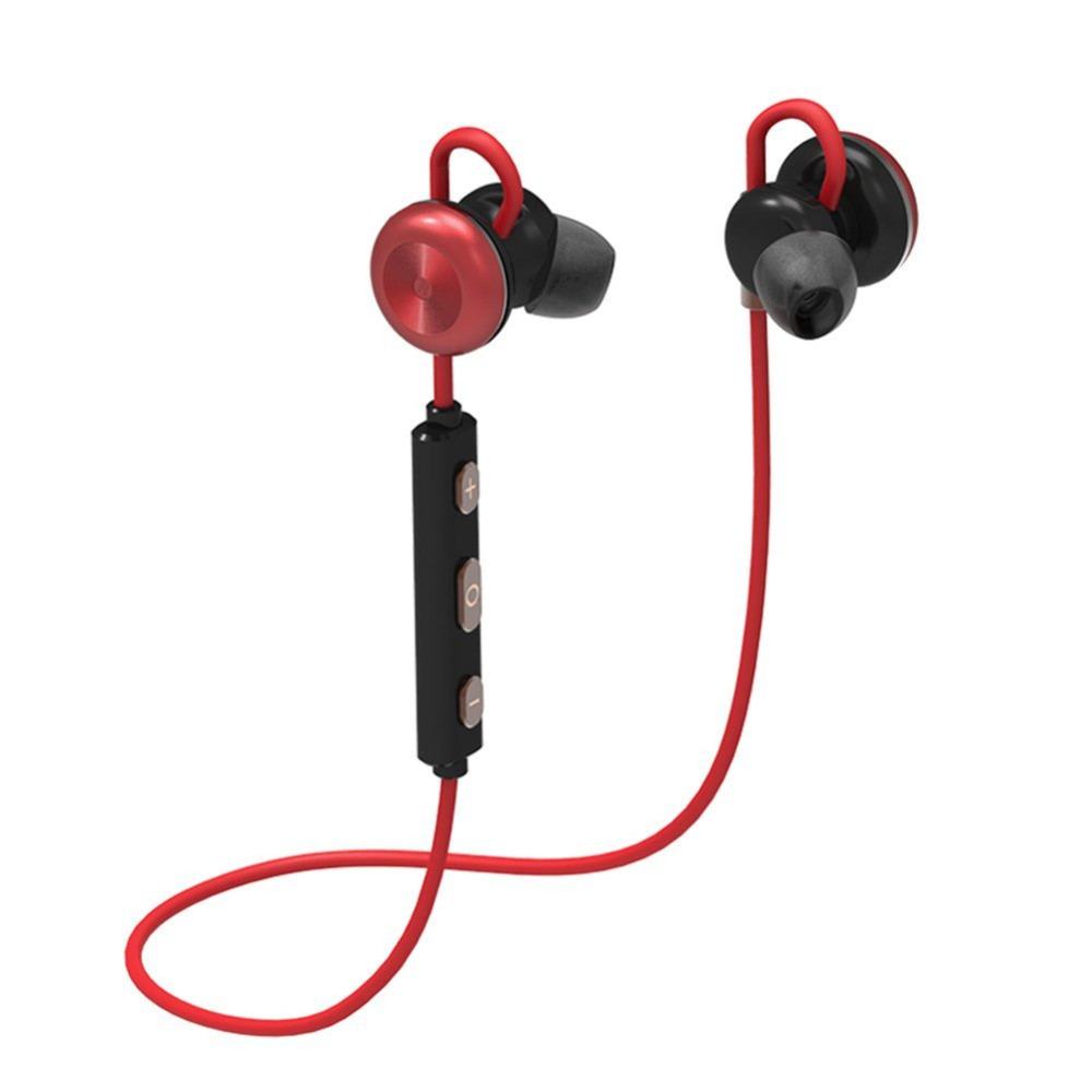 LESIRI HI-FI Stereo Bluetooth Headphone Wireless Metal Magnetic Suction Earphones for Sports & Running Workout Noise Cancelling (8)