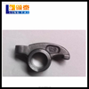 Exhaust Valve Rocker Arm For Truck Engine