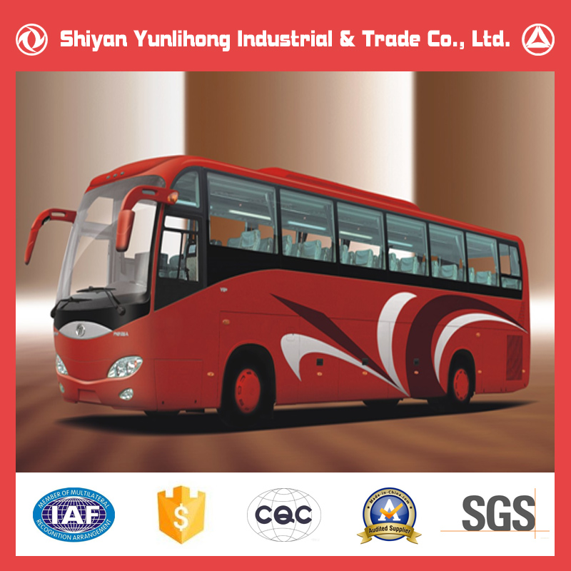 12m 55 Seats Luxury Tour Bus Sale / Luxury Buses For Sale / Bus For Sale Malaysia
