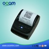 OCPP-M05: 2 inch thermal portable mini printer for laptop