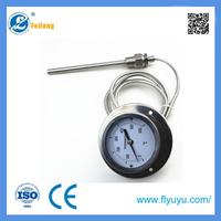mercury manometer pressure meters pressure gauge