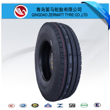 chinese truck tires 12r22.5 for sale cheap tires in panama used military tires