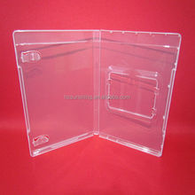 visiting card holder bag/Business card holder free sample