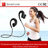 Neckband Handsfree Wireless Stereo Bluetooth Earphone HV806