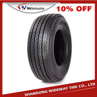 China factory radial truck and bus tyre 1000r20 11.00r20 315/80r22.5