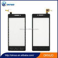 China Supplier techno touch screen phones for Prestigio PAP5451 PAP5450