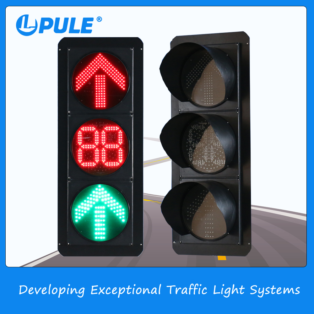 battery operated traffic lights on sale