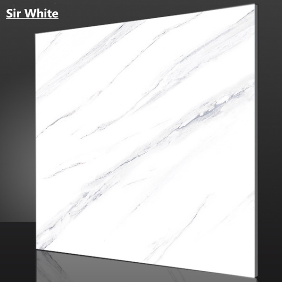 800X800mm marble polished porcelain marble <strong>tiles</strong> and kajaria <strong>tile</strong> list