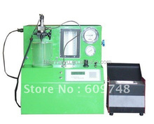 PQ-1000 Diesel Common Rail Tester for Injectors Test Bench