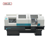 CKE61100A Efficiency Chinese Horizontal CNC Metal