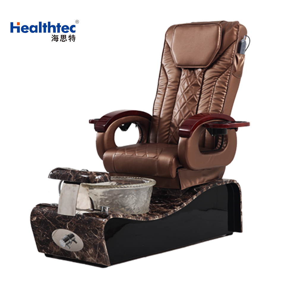 2017 factory promotional modern lexor pedicure spa chair salon furniture