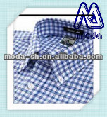 <span class=keywords><strong>Camisa</strong></span> tribal