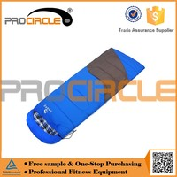 Procircle Adult Bags Low Price High Quality Sleeping Bag
