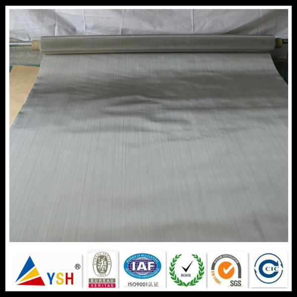 Top sale 304 stainless steel wire mesh screen /304 stainless steel mesh