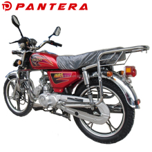 Chongqing Cheap 50cc 70cc 90cc 100cc New Alpha Motorcycle