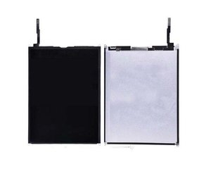 Genuine New Sample Order Welcomed LCD Display for iPad mini 2 LCD Screen Display
