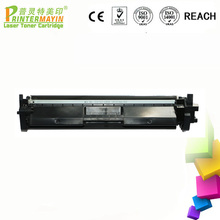 17A 217A CF217A Compatible Black Toner Cartridge