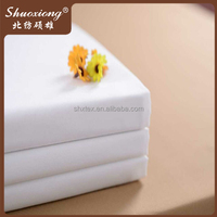 special for 3-5 star hotel linen, hotel bedding,hotel bed linens