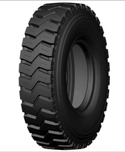 Off Road Chinese Brand Military Truck Tyres 1200r20
