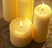 Henan china bee wax foundation suppliers industrial grade cheap bulk wholesale price candles beeswax for candle-making