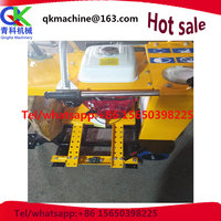 Circular cutter/ manhole cover road cutter