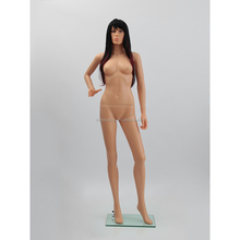 fashion full body mannequin realist women plasitc female model M0022-DY17