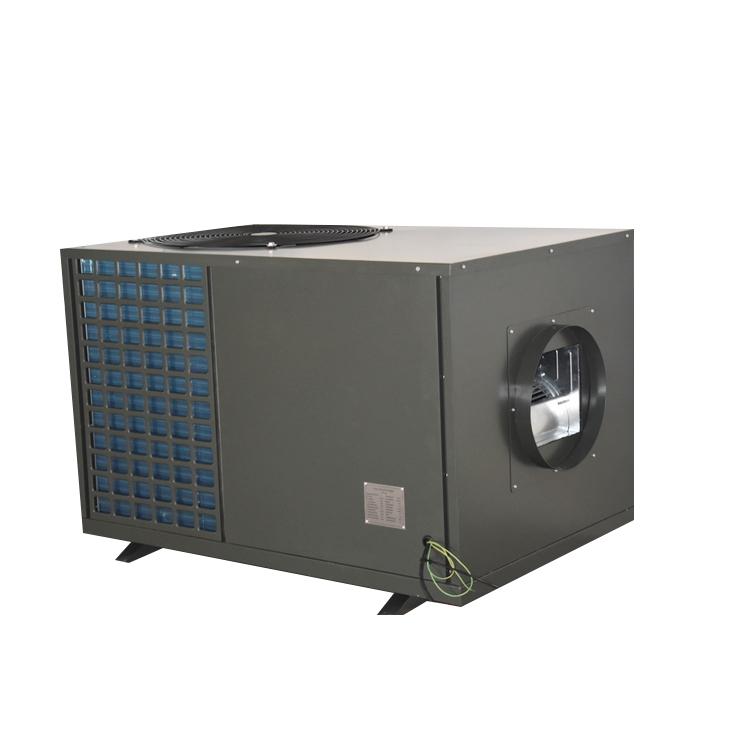 Portable Tent Air Conditioner >> Portable Tent Air Conditioner For Army Tent Buy Tent Air