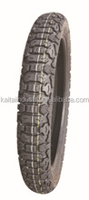 China motocycle spare parts ,motorcycle tyre 350-17
