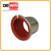 STEEL Bush/SF-1 BUSHING/DU BUSHING/BRONZE BUSHING