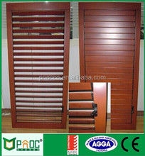 high quality hot sale aluminium louver window,fixed louver windows,adjustable louver window made in China