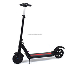 amazon best sellers High power 8AH battery capatity 350w electric scooter for adults